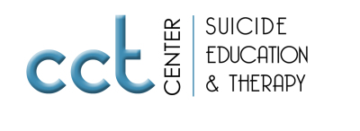 Suicide Therapy workshops - 'earlybird' booking deadline approaching fast (29.02.)!